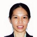 Ms. Chrissy Wong