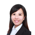 Contact Real Estate Agent Ms. Janelle Jiao