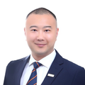 Contact Property Agent Mr. Timothy Siah