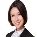 Ms. Wendy Chua