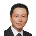 Contact Real Estate Agent Mr. Andy Seah