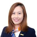 Ms. Angeline Kwa