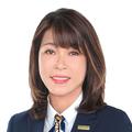 Agent Cassundra Tan