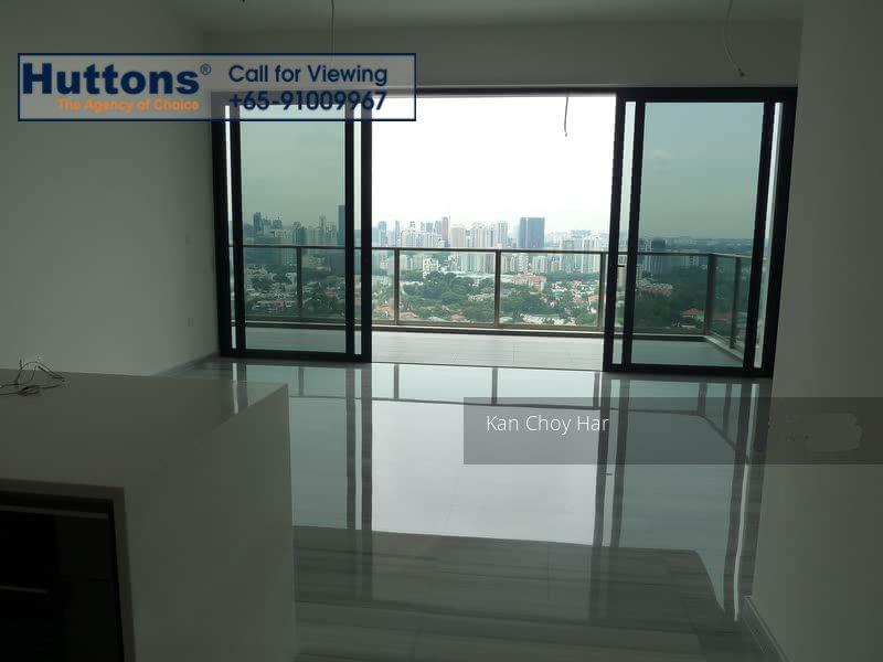 condominium for sale 5 bedrooms 298130 d11 sgla48127644