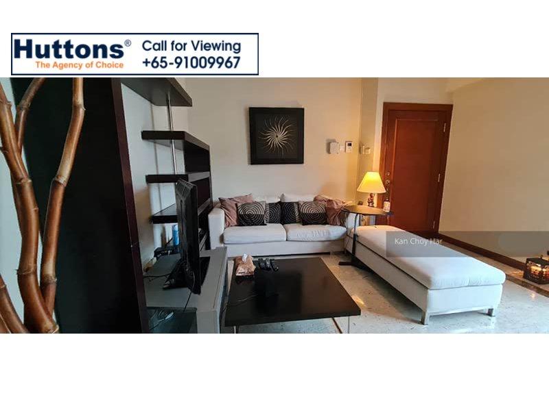 condominium for rent 2 bedrooms 319773 d12 sgla61336458