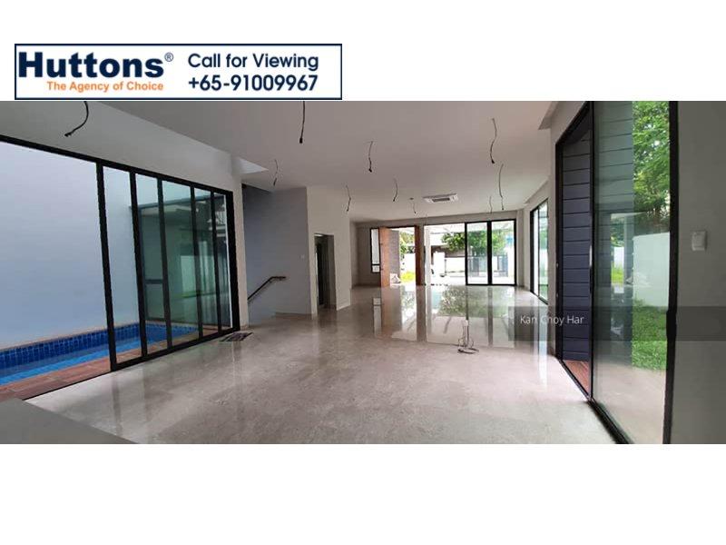 semi detached house for sale 6 bedrooms 559967 d19 sgla63006620