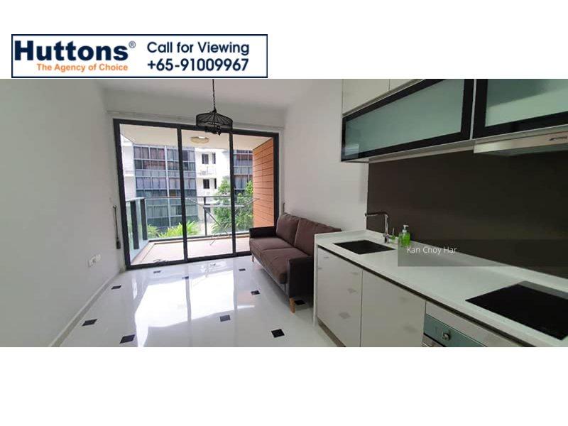 condominium for sale 2 bedrooms 228461 d09 sgla79493685