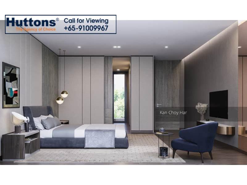 semi detached house for sale 6 bedrooms 589115 d21 sgla92301218