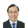 Mr. Steven Chia