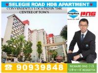 5 room hdb flat for rent 4 bedrooms 180009 d07 sgla22058488