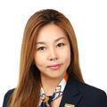 Agent Joanne Chong