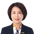 Ms. Anlin Tan