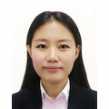 Contact Real Estate Agent Ms. Esther Zou