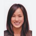 Ms. Jocelyn Wee