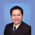 Mr. Eugene Ong