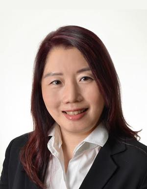 Ms. Serene Tan