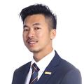 Mr. Elvin Ang