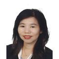 Ms. Angela Chua