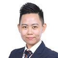 Ms. Cheng Ying Ying