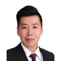 Agent Vincent Lau