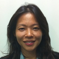 Contact Real Estate Agent Ms. Hui Tay