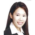 Agent Esther Ea