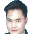 Contact Real Estate Agent Mr. Davidz Wan