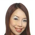 Ms. Carina Ang