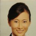 Ms. Jeannie Lim