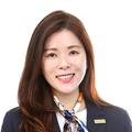 Ms. Emily Tan
