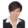 Contact Real Estate Agent Ms. Sun Swee