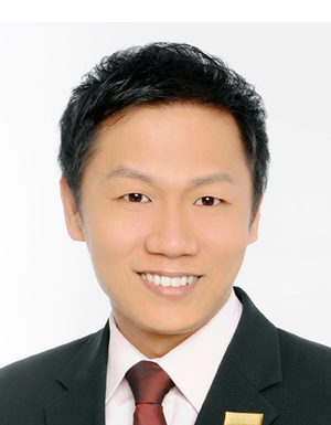 Casey Lim