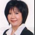 Ms. Sandy Lee