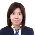 Agent June Tan