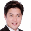Contact Real Estate Agent Mr. Edwin Ho
