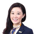 Ms. Vivian Yang