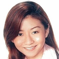 Ms. Jennifer Tan