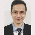 Mr. Alex Li