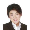 Agent Carol Kie