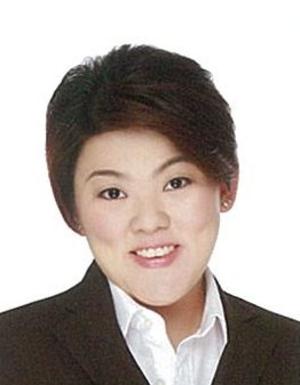 Carol Kie