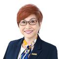 Contact Real Estate Agent Ms. Serena Pan
