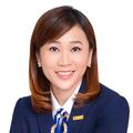 Ms. Annie Quek