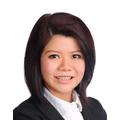 Contact Real Estate Agent Ms. Karen Seah