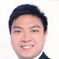 Contact Real Estate Agent Mr. Wayne Tay