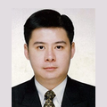 Contact Real Estate Agent Mr. Leslie Loh