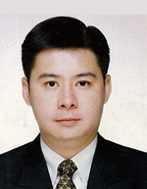 Leslie Loh