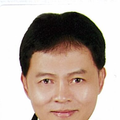 Contact Real Estate Agent Mr. Benny Lim