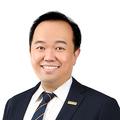 Mr. Nelson Lim