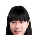 Real Estate Negotiator Angela Lim