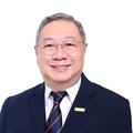 Mr. Tang Hoe Keen